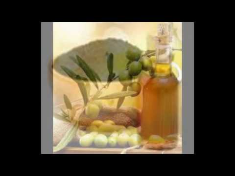 +27736244753 Sandawana oil for Business Lucky Tenders Money Spell Namibia Maputo Angola