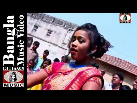 Purulia Video Song 2016 - Khuledis Na Hudpi Ta | Purulia Song Album - Sukher Ghare