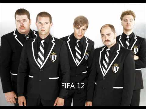 The Hives - Thousand Answers