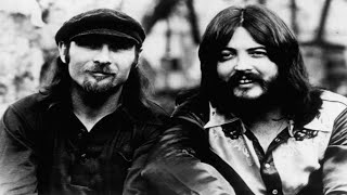 Seals and Crofts Biography / Documentary / Story of an Exceptional Life
