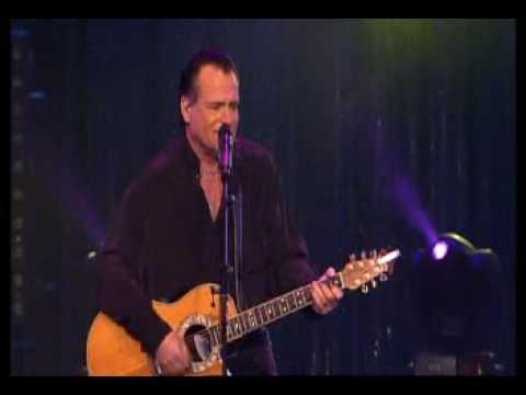 12 - George Baker - 40 jaar live - Love me like I love you.mpg