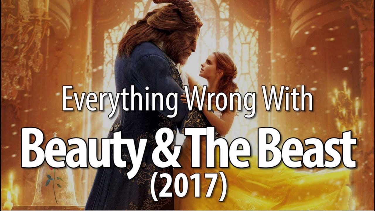 everything-wrong-with-beauty-and-the-beast-2017