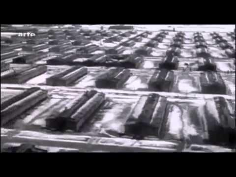 Die Menschenexperimente im Kalten Krieg - Mengeles Erben - Teil 1