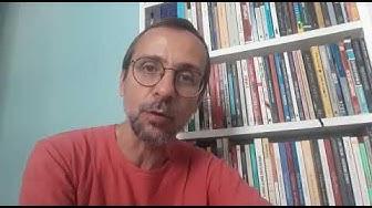 Francisco Bicudo  