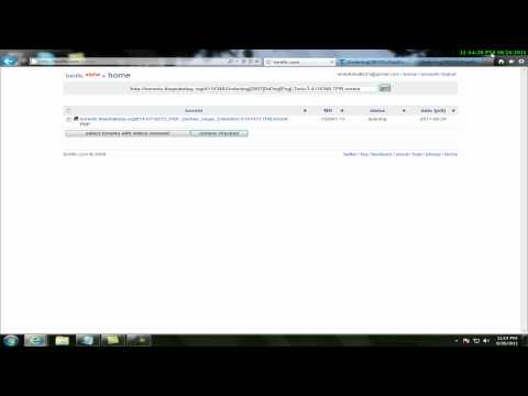 How to download torrents with IDM (internet download manager)