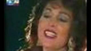 YouTube   Chitta kukad banere te   Mussarat Nazir