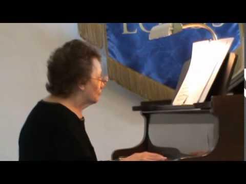 Frances Hymnsfamily