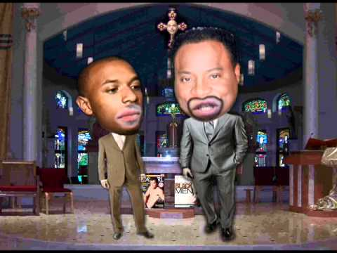 Bishop Eddie Long Caught on Tape_ New Birth Missionary ... | 480 x 360 jpeg 20kB