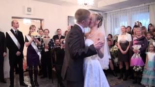 Наташа и Денис, г.Волхов свадьба).720.mp4