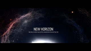 presentacin amd zen   amd new horizon   live