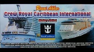 Video DINDING KACA - Rena KDI & Shodik - MACRO 2016 (Madura Crew Royal Caribbean) bersama MONATA download MP3, 3GP, MP4, WEBM, AVI, FLV Desember 2017