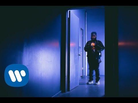 24Hrs – 911 ft. Wiz Khalifa