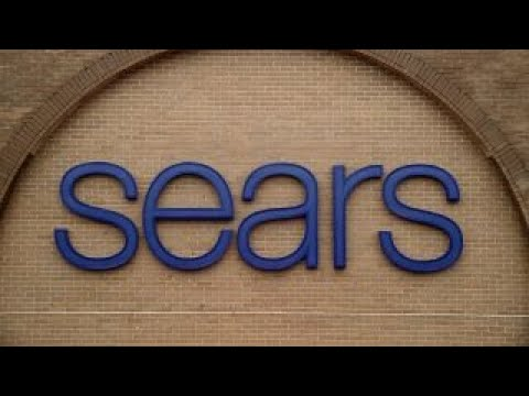 Retailers that may benefit from a Sears bankruptcy