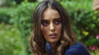 Kara Para Aşk - Episode 18 with English subtitles