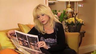 """Ирина Аллегрова в программе """"Хит-просвет. Включи настроение"""""""
