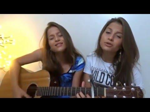 Seu Polícia - Zé Neto e Cristiano  cover Júlia & Rafaela