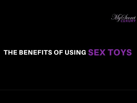 Sex Toy Review: Tenga Masturbation Sleeve from YouTube · Duration:  1 minutes 51 seconds