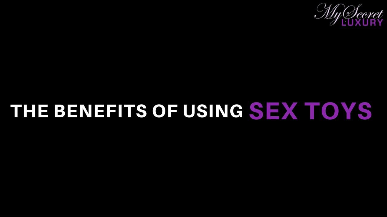 Real pulsating vaginal orgasm