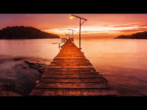 Deep Sleep Music, Peaceful Music, Relaxing, Meditation Music