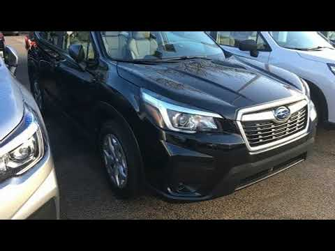 2019 Subaru Forester  In Norwood, MA 02062