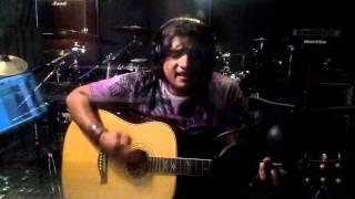 Surath Godfrey - This Ain