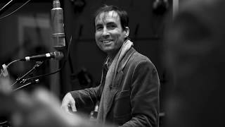 Andrew Bird - Olympians (Barefoot Sessions)