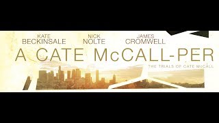 A Cate McCall-per (The Trials of Cate McCall) - Szinkronizált előzetes (16)