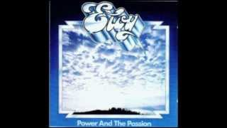 Eloy-1975-Power And The Passion/06Daylight/PART 05