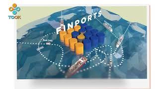 핀포츠 (FinPorts) 회사 소개
