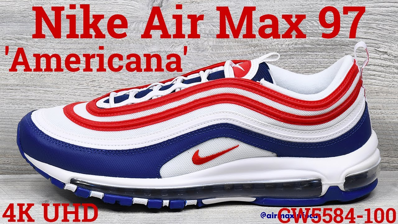 air max america
