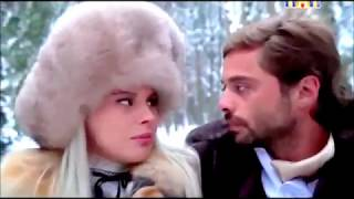 Холостяк 5 сезонl Илья Глинников и Екатерина Никулина
