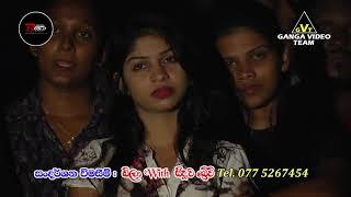 Samu Denna Samuganna Nam Nonstop - Brave Delgoda 2019