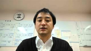 ストレスチェック 面接指導の実施方法 職場のメンタルヘルスやストレスチェック義務化に対応した茨城県栗田病院のサービス