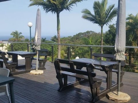 10 Bedroom House For Sale in Umhlanga, KwaZulu Natal, South Africa for ZAR 9,000,000