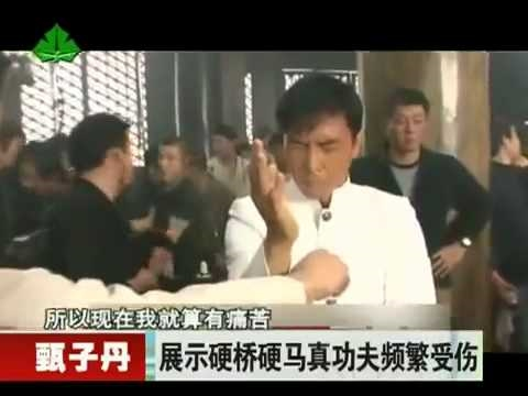 download legend of the fist the return of chen zhen mp4