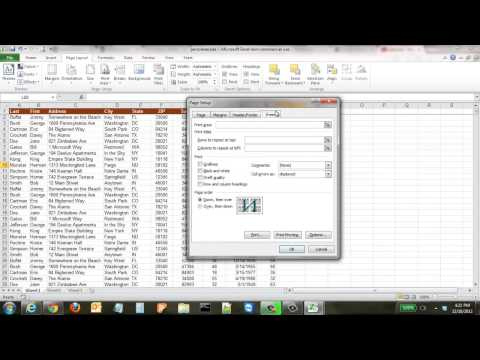 how-to-freeze-the-top-row-in-excel