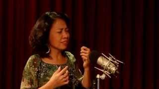 Cô Đơn (renew) - Nguyễn Ánh 9
