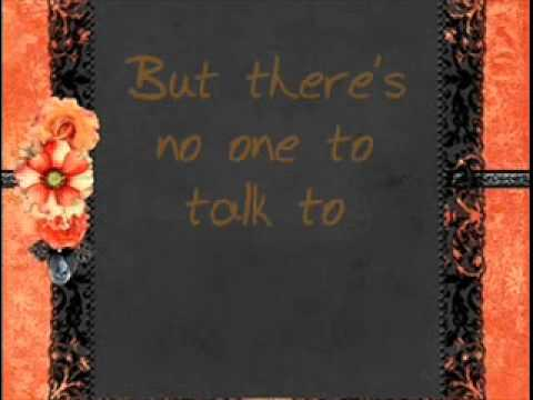 crush by Mandy Moore (w/ lyrics)