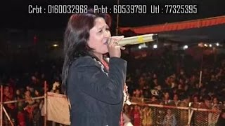 Maheswor Bholenath - Sareeta Prajapati | New Nepali Shiva Bhajan 2015 (Devotional Song)