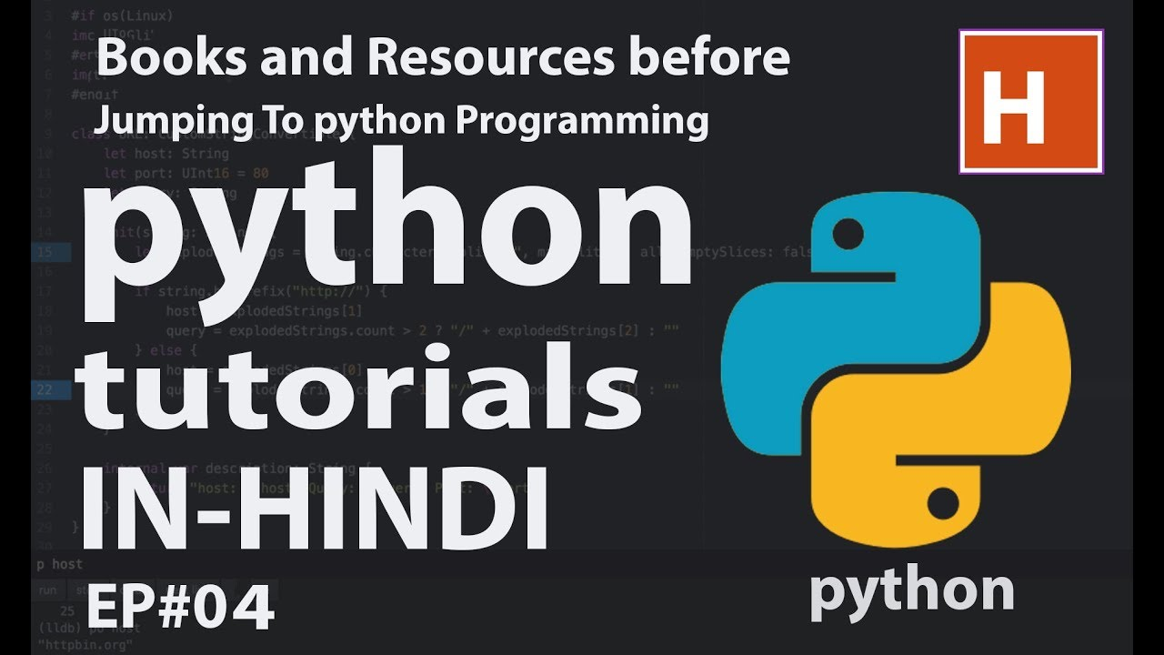 python tutoring Python tutor - tutors-live connects students with teachers for private lessons online and in person, in any subject, language and country free registration, no commissions.