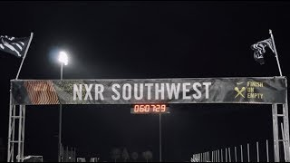NXR 2017