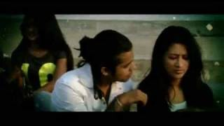 myDeshiTube com   Din e Te Surjo Valo bangla HD video song from bangla movies The Search videos