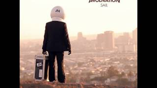 Sail - AWOLNATION (Remastered)