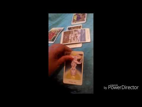 Before They Were Divination Tools, Tarot Cards Were