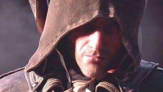 Assassin's Creed: Rogue — Русский трейлер. Премьера! (HD) Assassin's Creed: Изгой