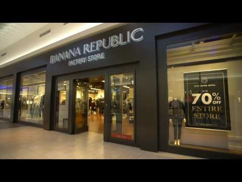 Fashion Outlets Chicago: Designer Stores and Budget-Friendly Shopping