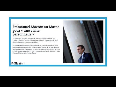 Actu France Canada du 4 avril 2013de YouTube · Durée:  6 minutes 19 secondes