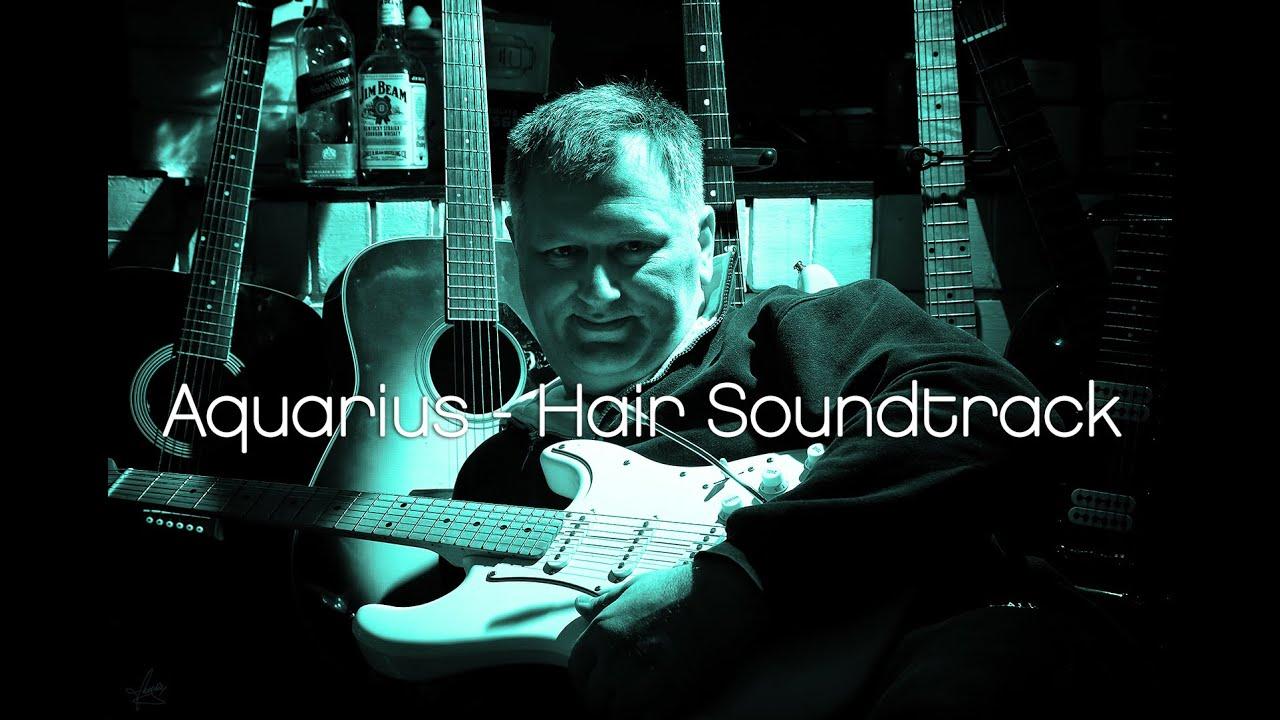 aquarius-hair-soundtrack-vladan-zivancevic