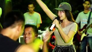Prei Kanan Kiri - Planet Top Dangdut Live Gumawang 2018