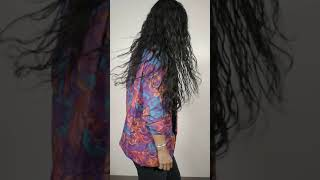 Vídeo: BLAZER AGRABHA